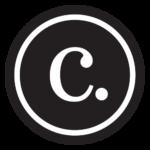 Circa-C-Vector